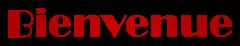 logo25909907